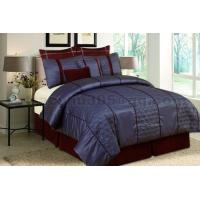 Buy cheap Comforter set EM911 from wholesalers