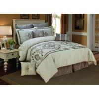 Buy cheap Comforter set EM889 from wholesalers