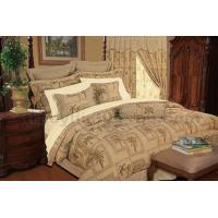 Buy cheap Comforter set AH033 from wholesalers