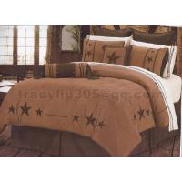 Buy cheap Comforter set AH032 from wholesalers