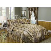 Buy cheap Comforter set AH302 from wholesalers