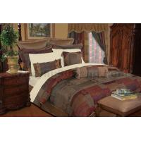 Buy cheap Comforter set AH034 from wholesalers