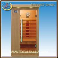 Buy cheap Sauna Rooms Type Hamam from wholesalers