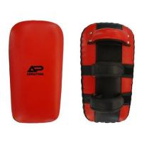 Buy cheap Boxing Gear Art No#: AP-7056 from wholesalers