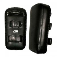 Buy cheap Boxing Gear Art No#: AP-7052 from wholesalers