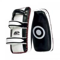 Buy cheap Boxing Gear Art No#: AP-7051 from wholesalers