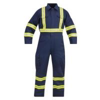 Buy cheap Coveralls FR from wholesalers