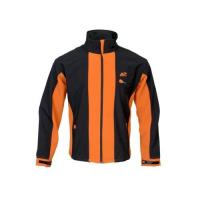 Buy cheap Sports Wear Art No#: AP-2378 from wholesalers