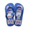 China FLIP FLOPS Boys Beach Thongs