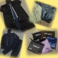Buy cheap Rainsuits from wholesalers