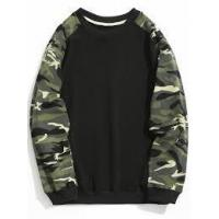 Buy cheap Sweatshirts ART #: dsts-1008 from wholesalers