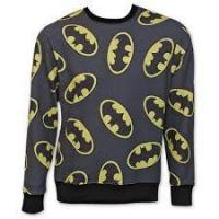 Buy cheap Sweatshirts ART #: dsts-1009 from wholesalers