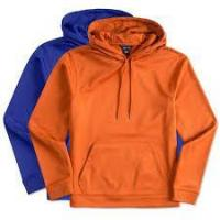 Buy cheap Hoodies ART #: dswh-1018 from wholesalers