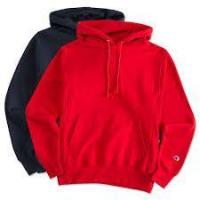 Buy cheap Hoodies ART #: dswh-1007 from wholesalers