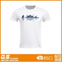 Buy cheap garments product CATACLYSM (Men's sports running T-shirt) from wholesalers