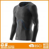 Buy cheap garments product CARDINAL (Men's sports running shirts) from wholesalers