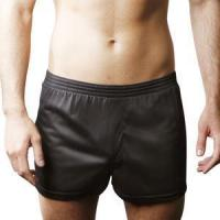Quality Nylon Tricot Boxer for sale