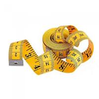 "Quality Tape Measure 120"" for seamstress and tailors for sale"