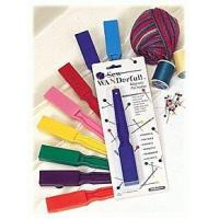 Quality Sew WANDerful Magnetic Pin Holder for sale