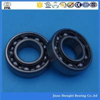 China Hot sell Japan NTN bearing distributor 6205 motorcycle deep groove ball bearing on sale