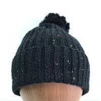 Quality Fashion acrylic winter hats beanie acrylic beanie custom knit hats quality beanie unisex for sale