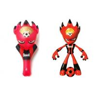 China PVC Character Balloon on sale