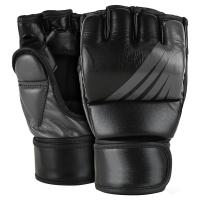 Quality MMA Gloves Product Code: HF-2357 for sale