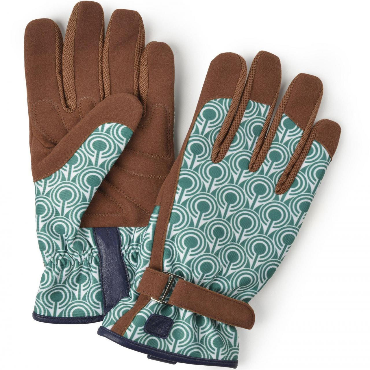 Quality Gardening Gloves Product Code: HF-2657 for sale