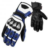 Quality 2. Gloves Product Code: HF-2009 for sale