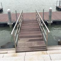 Buy cheap Approach Bridge from wholesalers