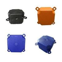 Buy cheap Single Floating Cube from wholesalers