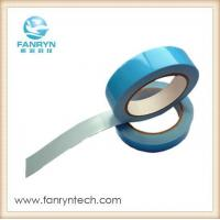 Quality Foam Tape for sale