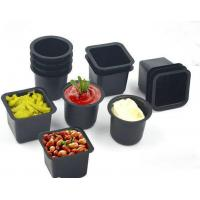 Buy cheap Plastic Small Box from wholesalers