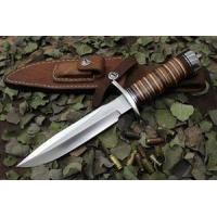 Quality MILITARY KNIVES Fighter for sale
