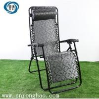 China 8 Years Customized Requirement Lightweight Luxury Folding Chair /Camping Chair on sale