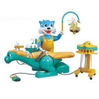 Buy cheap Children's Dental Chair Unit from wholesalers