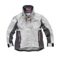 Gill Keelboat Racer Jacket