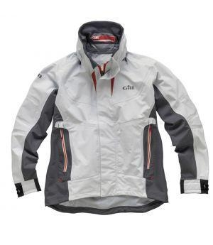 Buy Gill Keelboat Racer Jacket at wholesale prices