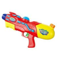 Buy cheap Wholesale summer longest distance best water gun on the market from wholesalers