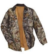 Quality outdoor gear for sale