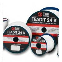 China TEADIT 24BB Expanded PTFE Gasket Tape, 24BB ePTFE tape gasket on sale
