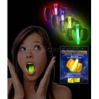 Glow Mouth Guard - Assorted