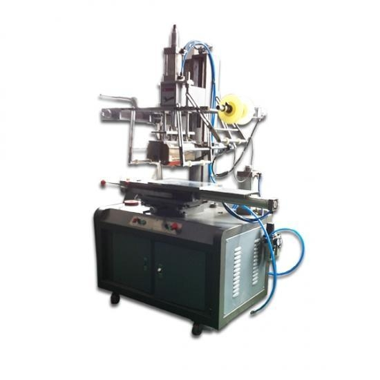 Buy cosmetic bottle printing machine for multicolor at wholesale prices