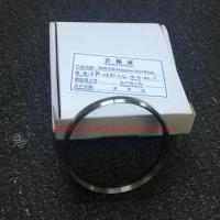 Quality Double Broadsword Hard Metal Ring For InkCup for sale