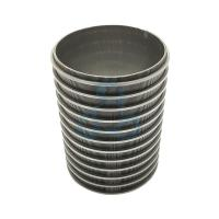 Quality Reverse Formed Wedge Wire Pipe for sale
