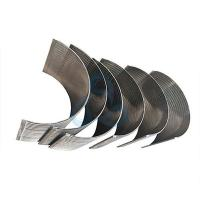 Quality Wedge Wire DSM Screen for sale
