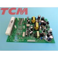 Buy cheap N61F30841-7 TCM Forklift Power Module from wholesalers