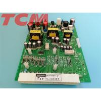 Buy cheap 181E2-62411 TCM Forklift Power Module from wholesalers
