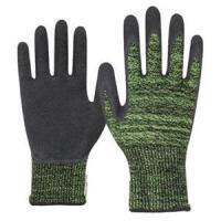 Buy cheap Cut Resistant Glove from wholesalers
