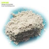 China CAUSTIC CALCINED MAGNESITE POWDER for fertilizer on sale